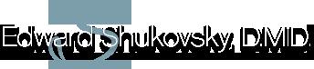 Edward Shukovsky, DMD - Stamford CT