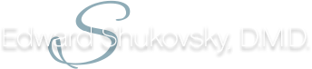 Edward Shukovsky, D.M.D