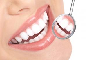 dental team, general dentistry, Dr. Edward Shukovsky, CAMBRA, Carifree