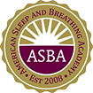 Board-Certified Diplomate of the American Sleep and Breathing Academy