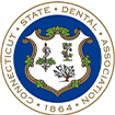 Member of the Connecticut State Dental Association